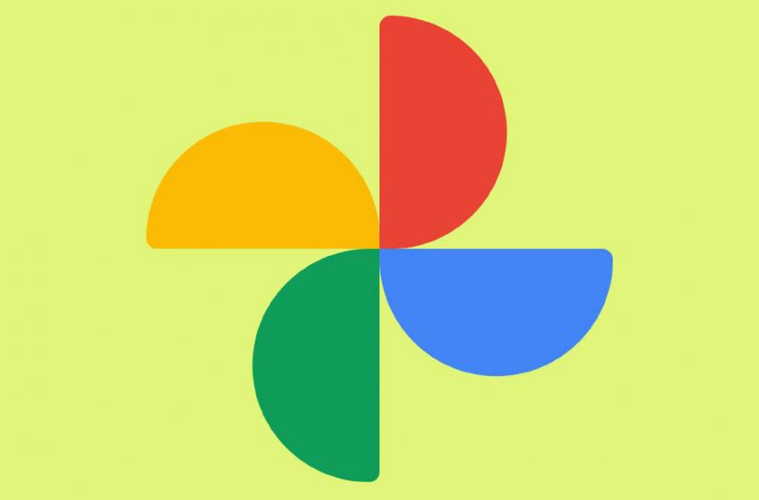 حذف قابلیت ذخیره سازی نامحدود از طرف گوگل