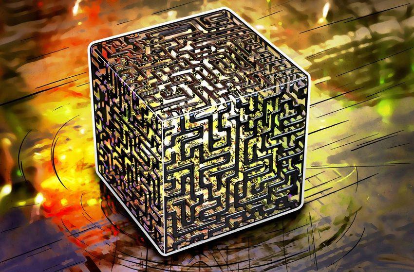 ادعای چین در مورد دستیابی به برتری کوانتومی